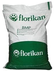 Florikan Total Controlled Release Fertilizer